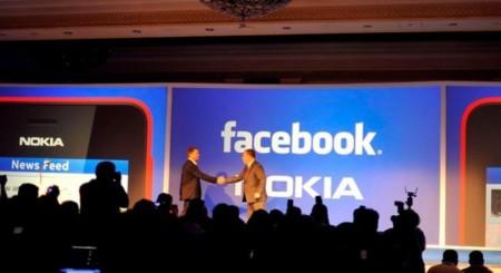 La relación de Nokia y Facebook, la fotografía de Apple y la economía de los videojuegos