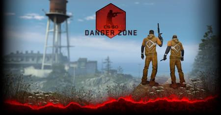 """""""Me parece un sinsentido"""": lo que han hecho con 'Counter Strike no convence a los jugones más tradicionales"""