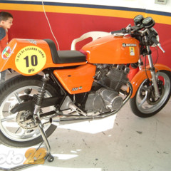 Foto 15 de 72 de la galería iv-dia-de-ricardo-tormo-la-cronica en Motorpasion Moto
