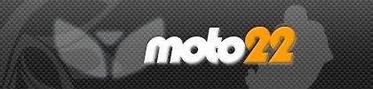 Moto22, nuestro hermano pequeño de las dos ruedas
