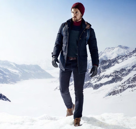 Wouter Peelen Trands Fall Winter 2015 Campaign 009
