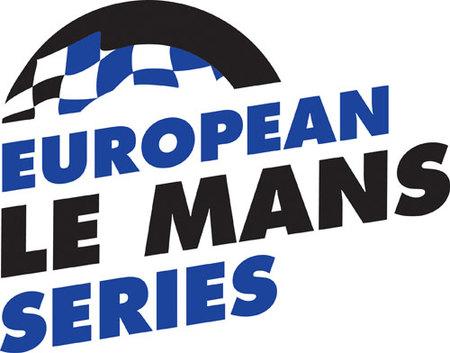 La ELMS anuncia sus planes para 2013