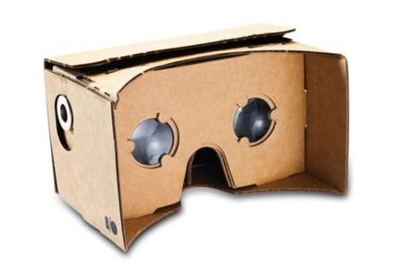 YouTube ahora soporta videos en realidad virtual
