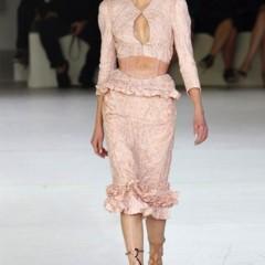 Foto 7 de 33 de la galería alexander-mcqueen-primavera-verano-2012 en Trendencias