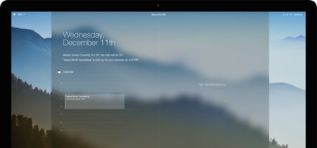 Apple libera la tercera Beta de OS X 10.11.2 e iOS 9.2 y la segunda de tvOS 9.1 para desarrolladores