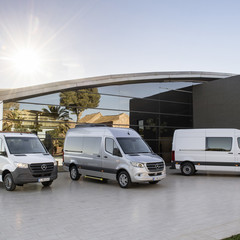 mercedes-benz-sprinter-2018
