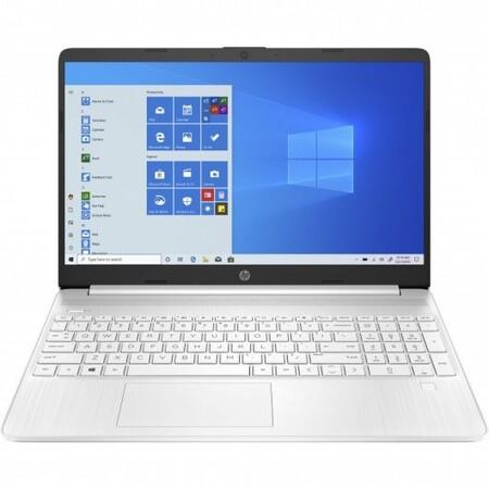 """HP 15S-EQ1035NS AMD Athlon 3020E/4GB/256GB SSD/15.6"""""""