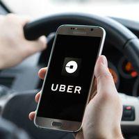Uber pierde la licencia de operación en Reino Unido... otra vez
