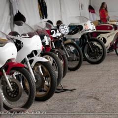 Foto 84 de 94 de la galería jarama-vintage-festival-2013 en Motorpasión