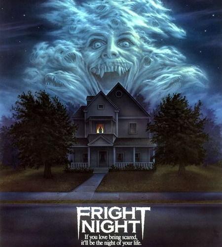 noche-de-miedo.jpg