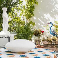 """Nos vamos de """"terraceo"""" con las propuestas más frescas y solidarias de Guille García-Hoz para eBay"""
