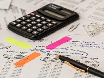 Novedades fiscales para 2016 (y IV): el IVA