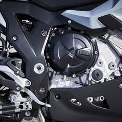 Foto 6 de 55 de la galería bmw-s-1000-xr-2020-prueba en Motorpasion Moto
