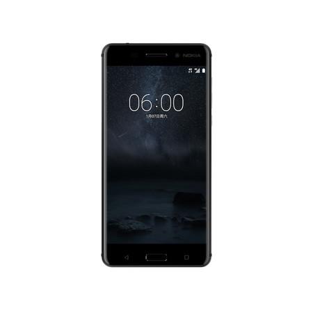 Nokia6 1