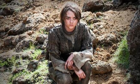 Las mejores escenas de la cuarta temporada de \'Juego de ...