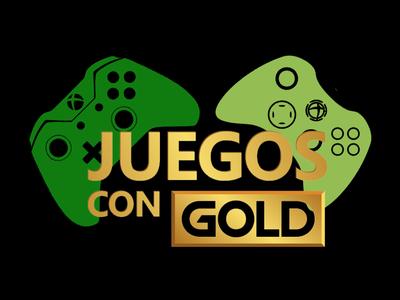 Xbox Game Pass no afectará en nada a los juegos gratuitos de Games With Gold, asegura Microsoft