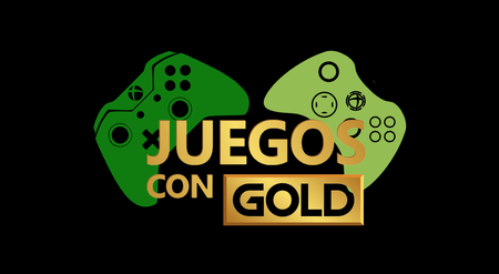 Xbox Game Pass no afectará en nada a los juegos gratuitos de Games With Gold, asegura Microsoft