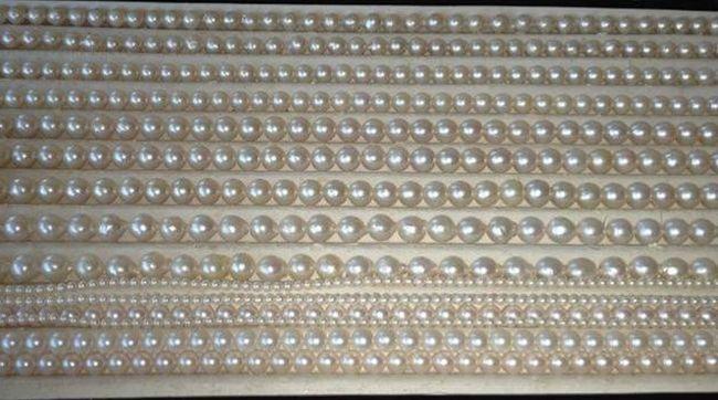 perlas-cremas-1.jpg