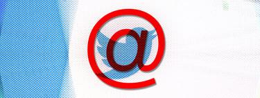 Esta web te permite vigilar si un usuario de Twitter se queda libre