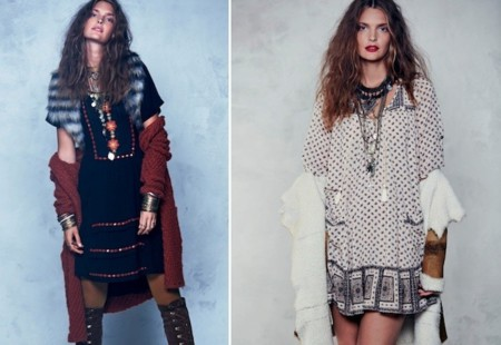 free-people-septiembre-2013-3