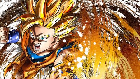La beta abierta de Dragon Ball FighterZ en Switch arranca el 10 de agosto y esto es todo lo que necesitas saber