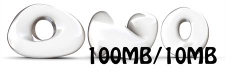 Ono duplicará la subida de su conexión de 100 megas