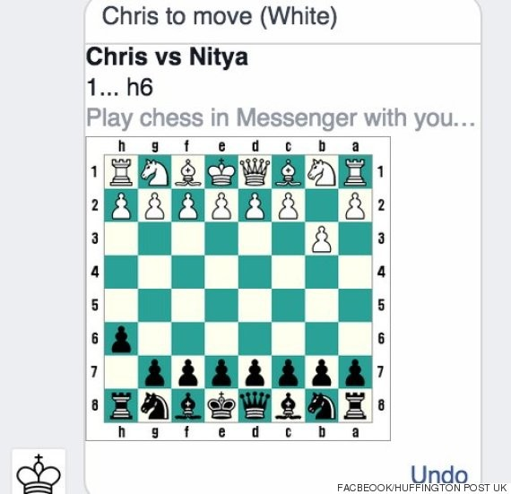 Fb Chess 2