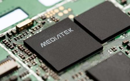 El próximo SoC tope de gama de MediaTek, el MT6795, pretende ponérselo difícil a los Snapdragon