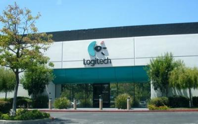 Logitech cambia de tercio: habrá más periféricos para dispositivos móviles