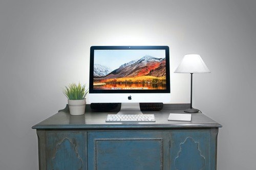Cómo crear un servidor headless con nuestro antiguo Mac y disfrutar de las ventajas de una máquina semi-virtual