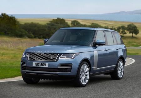 Land Rover Range Rover 2018 1600 01