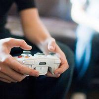 ¿Prefieres jugar en PC? Ahora Microsoft permite también que se puedan comprar y regalar juegos para esta plataforma