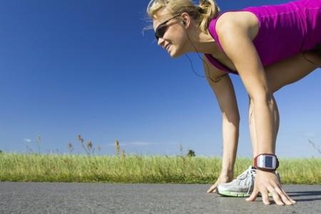 El recuerdo de sesiones de ejercicio te motiva para entrenar