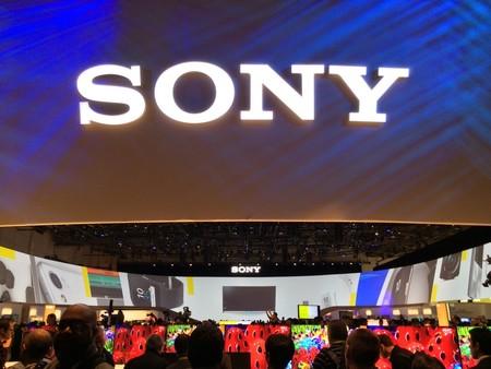 Sony, TCL, NTT y Gigaset cancelan parte de su participación en el MWC 2020 por coronavirus: siguen las bajas en la feria de telefonia