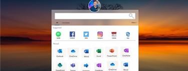 Microsoft prepara Windows Lite para dispositivos de doble pantalla y portátiles tipo Chromebook, según 'The Verge'