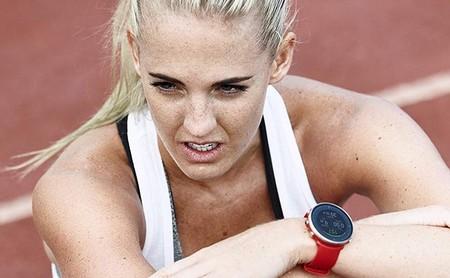 Guía de compra de relojes GPS deportivos (2019): 12 modelos desde 100 euros hasta 660 euros