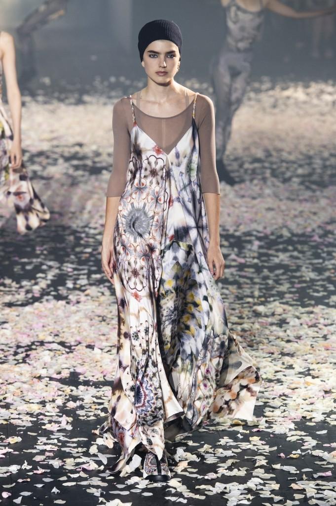 Foto de Dior primavera 2019 (69/90)
