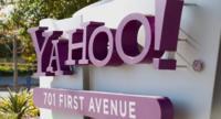 Yahoo apuesta por la publicidad en imágenes adquiriendo Luminate