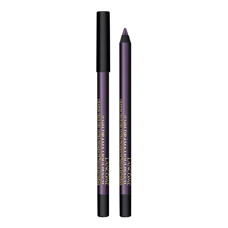 24h Drama Liqui-Pencil Tono 07 Purple Cabaret