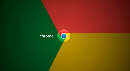 Chrome 40 estrena diseño en el administrador de marcadores y más