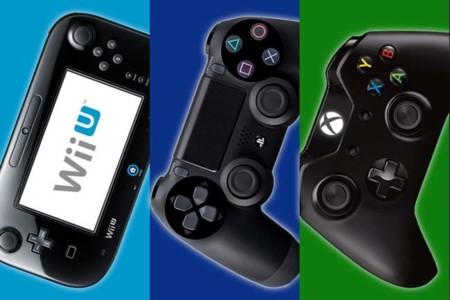 Así ha sido la adopción de las consolas de nueva generación en México a dos años de su lanzamiento