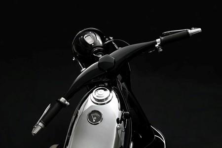 Bmw R7 1934 11
