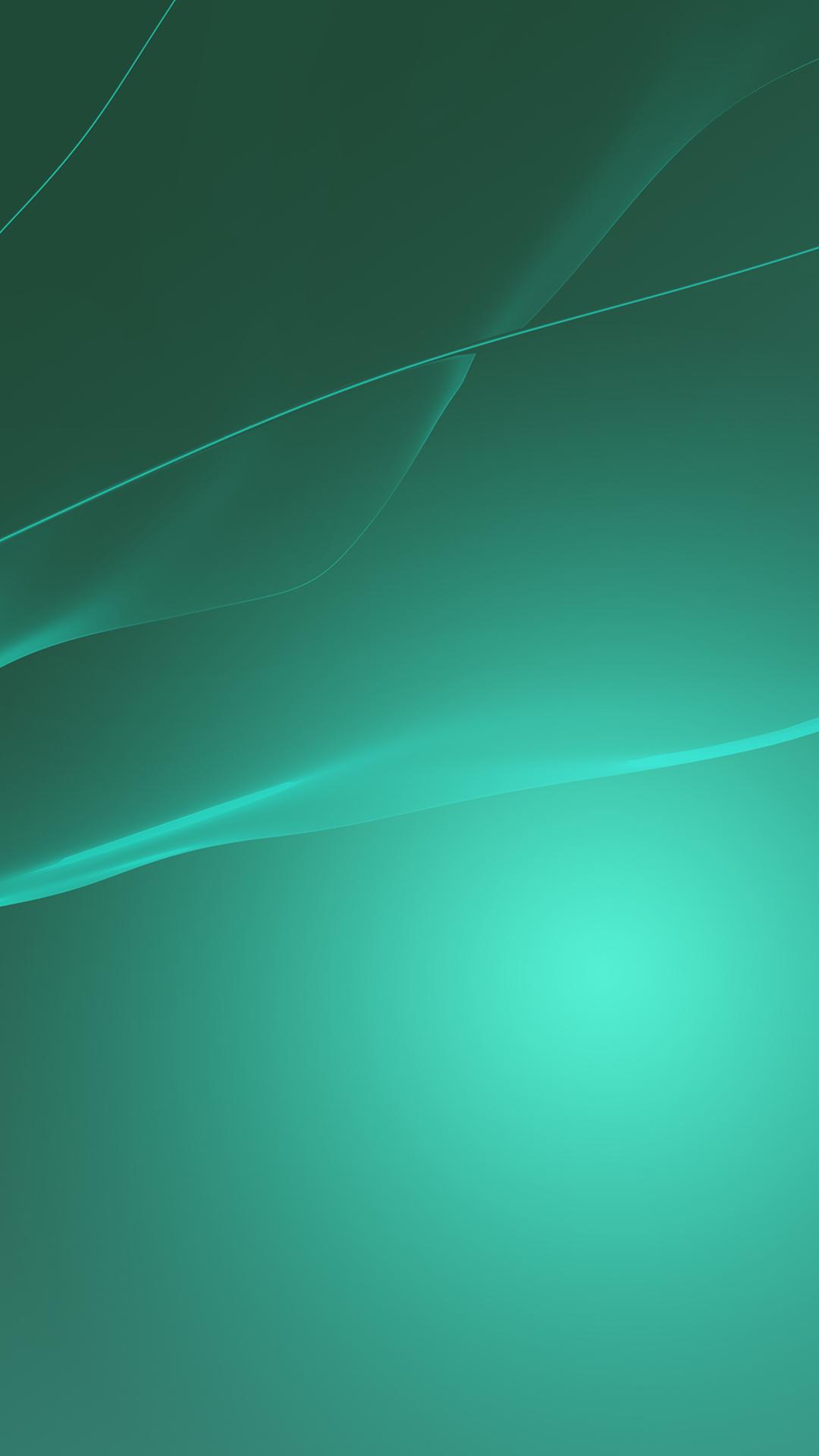 Foto de Sony Xperia Z2 (9/29)