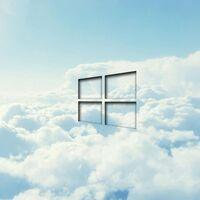 Una filtración sobre Cloud PC desvela nuevas características técnicas acerca del servicio de escritorios remotos de Microsoft