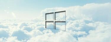 A leak on Cloud PC reveals new technical characteristics about Microsoft's remote desktop service