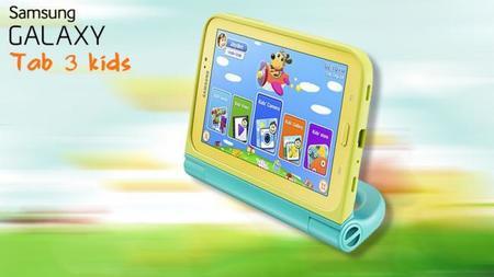 Samsung-Galaxy-Tab3Kids