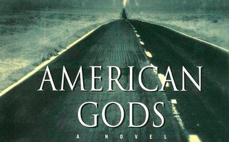 'American Gods', la adaptación de Neil Gaiman para HBO, planteada para seis temporadas