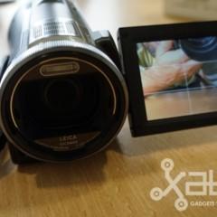 Foto 8 de 15 de la galería panasonic-x900-prueba en Xataka