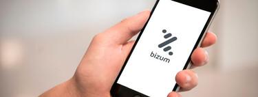 Todo sobre Bizum: qué es y cómo enviar y recibir dinero desde el móvil