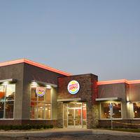 """La pugna por la """"fuerza mayor"""": por qué el gobierno anula el ERTE de Burger King de 14.000 personas"""
